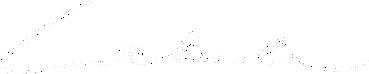 lalula - eva šušková